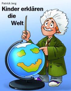 Kinder-erklären-die-Welt-234x300